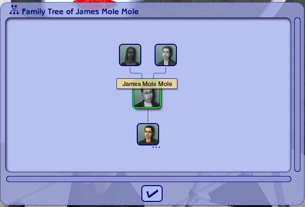 File:James Mole Mole.jpg