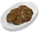 File:Salmon Croquettes.png