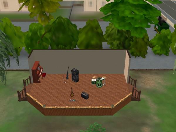 File:Sim Centre North 3.jpg