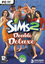 The sims 2 double deluxe multi24