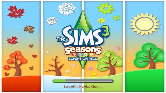 File:Seasons loading screan.jpg