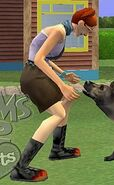 Sims2pets 8a