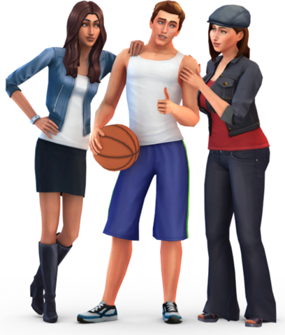File:TS4 Render 7.png