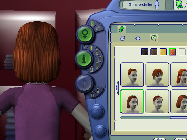 File:Maxis Hair 02.png