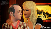 Thesims3-79-1-