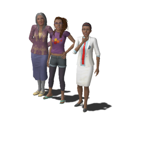 File:Grandma and Granddaughters household.png