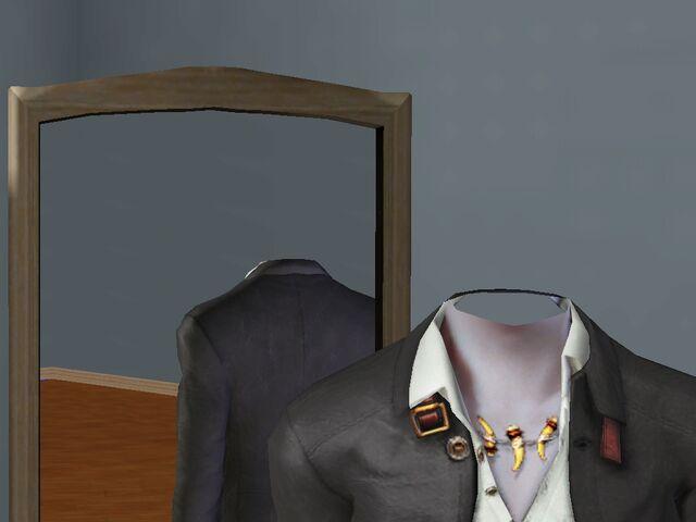 File:A headless sim.jpg