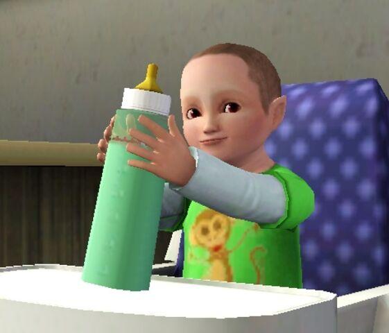 File:Baby Walter Vice.jpeg