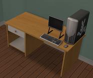 HumbleComputer