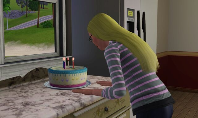 File:Nia birthday 15.jpg