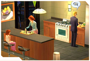 Sims2ScreenGrab4