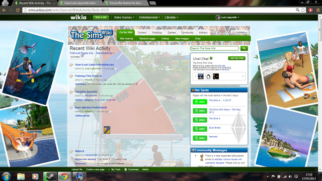 File:TS3IP theme zoomed out.png
