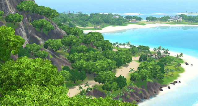 File:The Sims 3 Sunlit Tides Photo 10.jpg