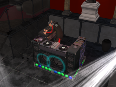 File:DJ Booth.png
