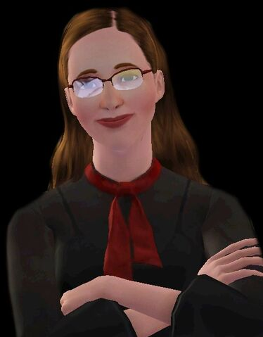 File:AST2 Holly profile pic.jpg