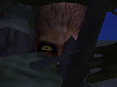 File:Ominous eyes.jpg