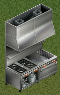 File:Dawnette Hooded Stove.jpg