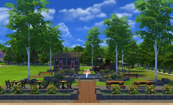 File:Newcrest Park.png