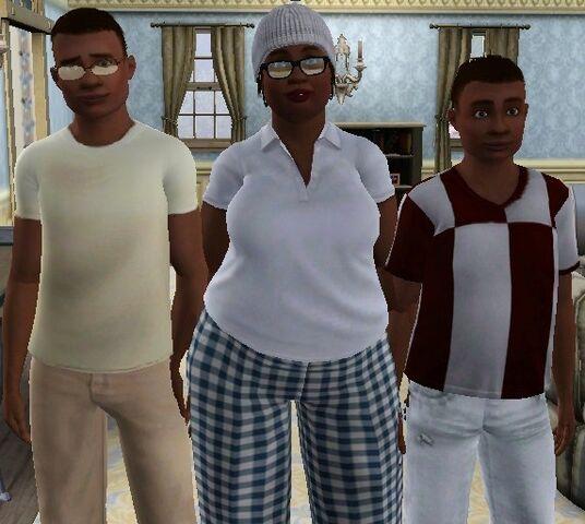 File:Baker family (Twinbrook)-207.jpg