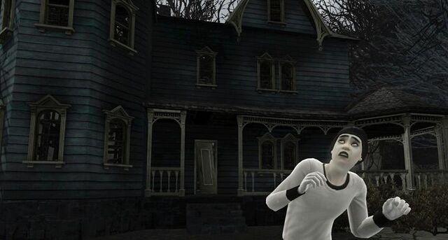 File:Midnight Hollow gallery 1.jpg