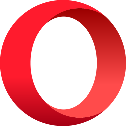 File:Opera logo.png