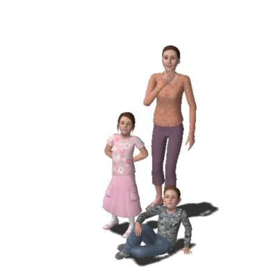 File:Platt family.jpg