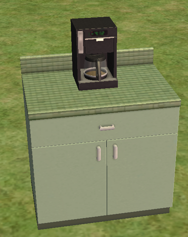 File:Ts2 drip drip drip little coffeemaker.png