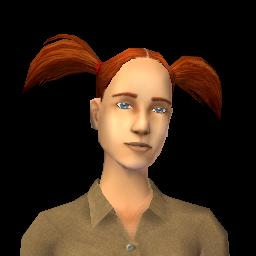 File:Willow Carlson.png
