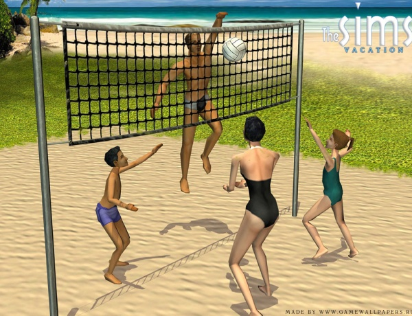 File:Sims1VacationVolleyball.jpg