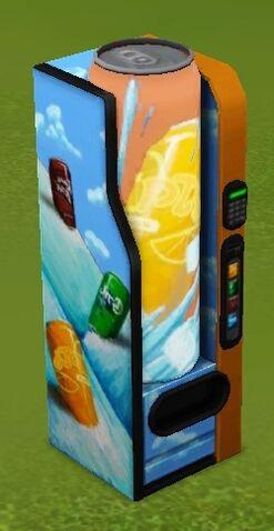 File:Fizzy Festival Vending Machine.jpg