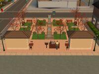 Go Here Sunshine Park 2