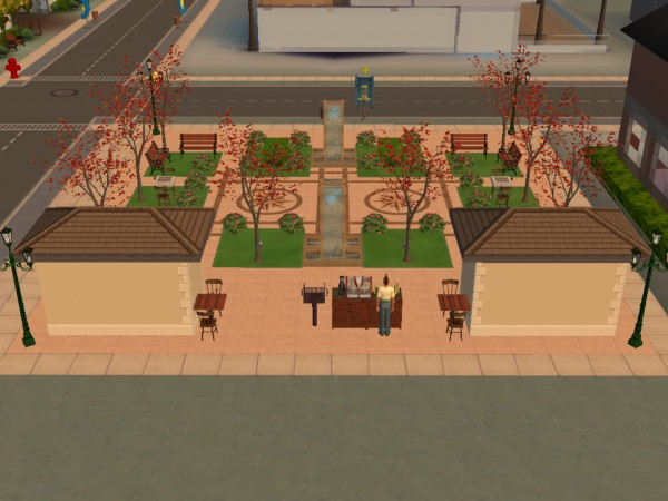 File:Go Here Sunshine Park 2.jpg