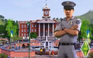 OfficerRoscoe