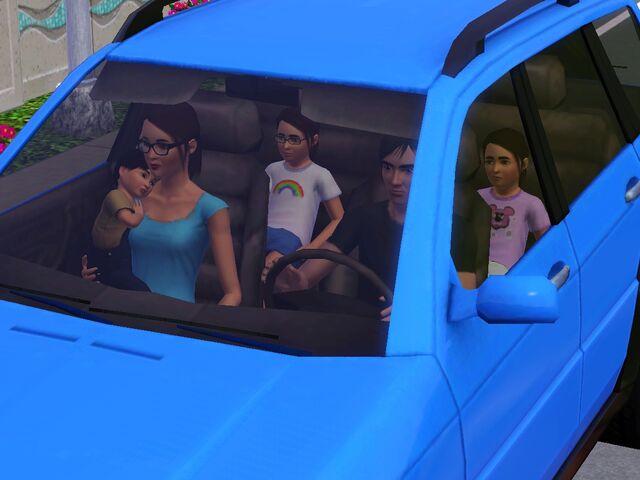 File:Redfield family arrives.jpg