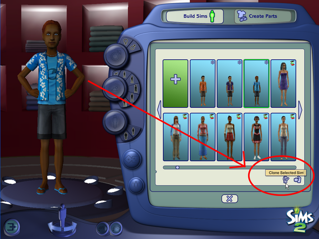 File:Ts2 extracting sims tutorial 9.png
