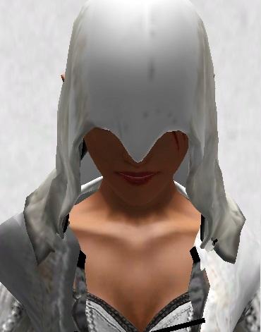 File:Rosa Profile.jpg