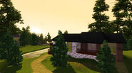 Thesims3-151-1-