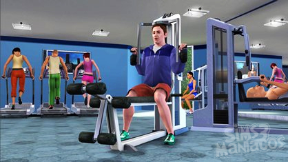 File:Thesims3-84-5-.jpg
