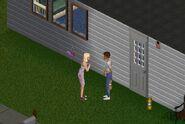 Chris & Melissa 3