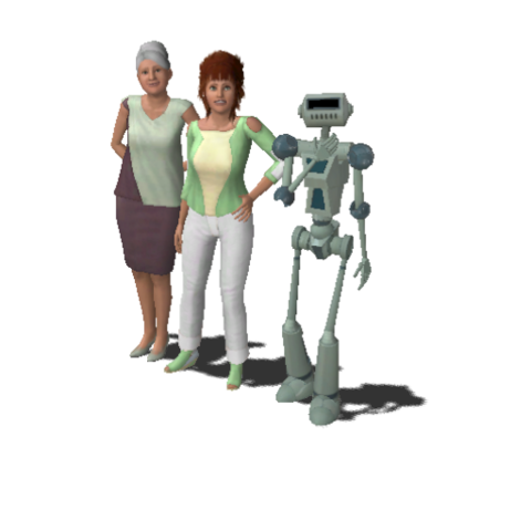 File:Russo family (Oasis Landing).png