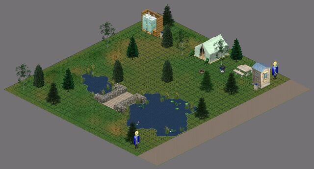 File:45 Lagoon Wren.jpg