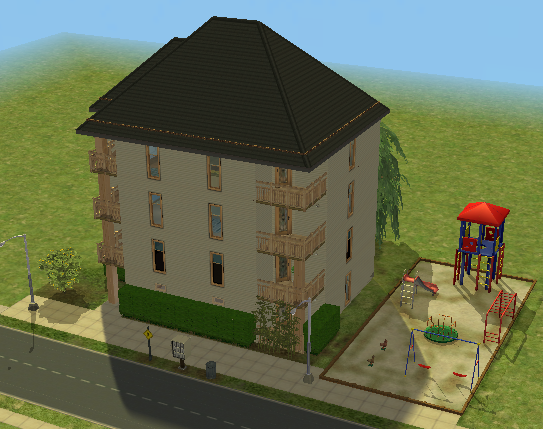 File:Sentinel Apartments.png