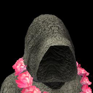 Grim Reaper Headshot