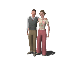 File:Thebe family (The Sims 3).png