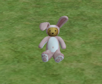File:Ts2 li'l chimera's plush bunny bear.png