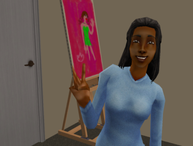 File:Jessica teen.png