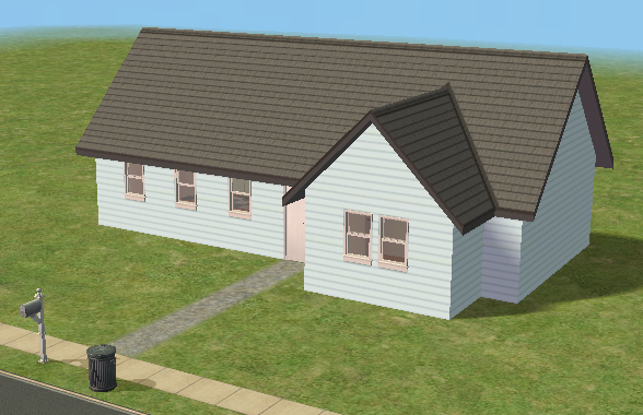 File:Ranch Retreat - 2BR 1BA.png