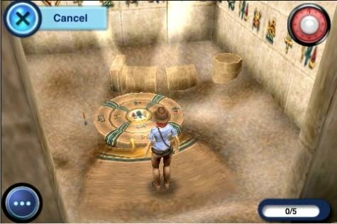 File:TS3WASmartphone tomb minigame.jpg