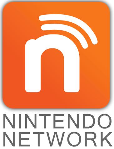 File:Nintendo-network-logo.png