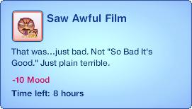 File:Saw Awful Film.png